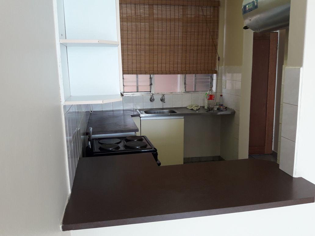 Cozy 2 bedroom flat for sale
