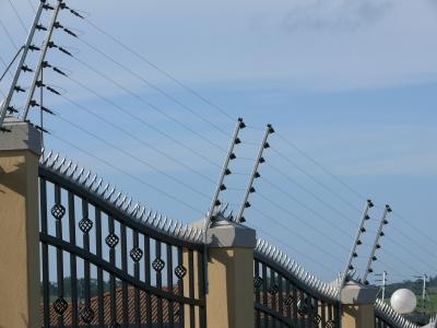 Pretoria East Electricians 0768620394 (No Call Out Fee)