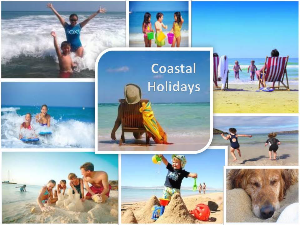Needing Accomoation for December Holidays?! or a Weekend/New Year Break?! www.seeafrica.co.za