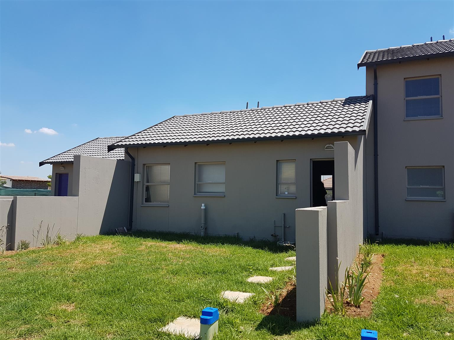 Property To Let in Selcourt, Springs