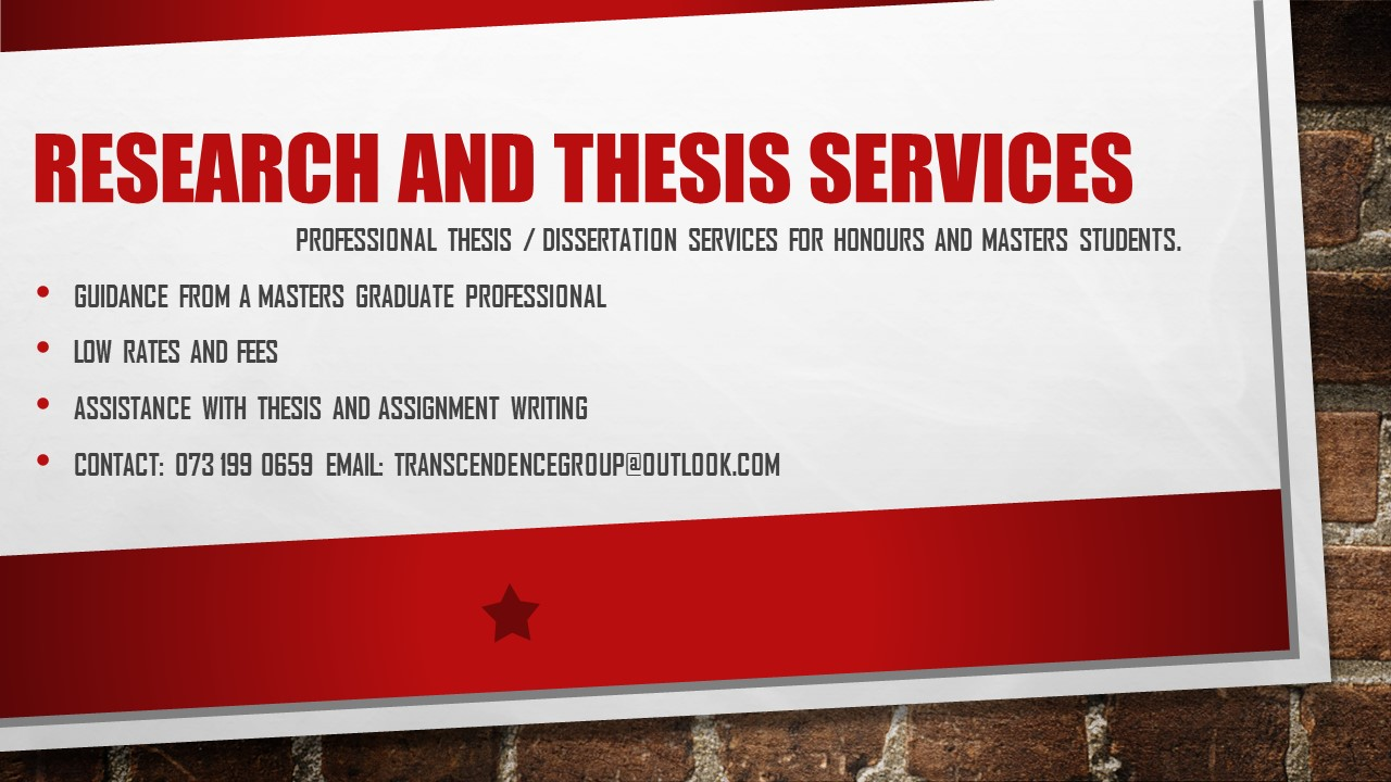 what is academic essay writing questions