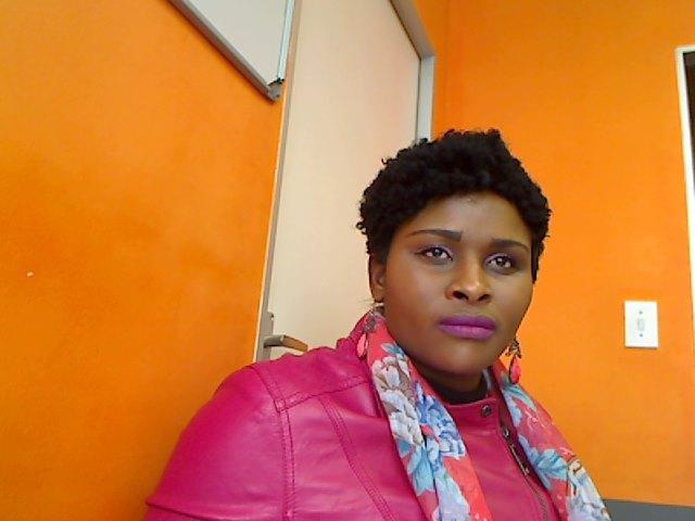 Housekeeper or Childminder Zimbabwean lady is seeking for a job