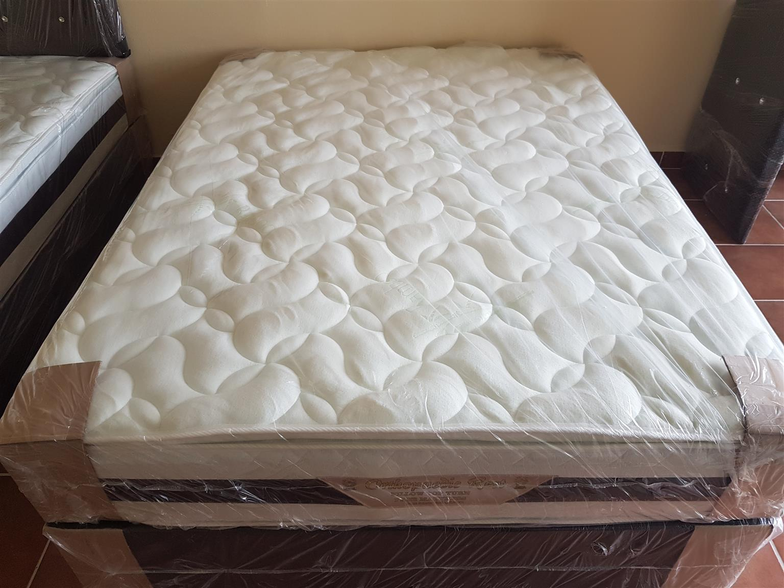 Mattresses and Base Sets at affordable prices