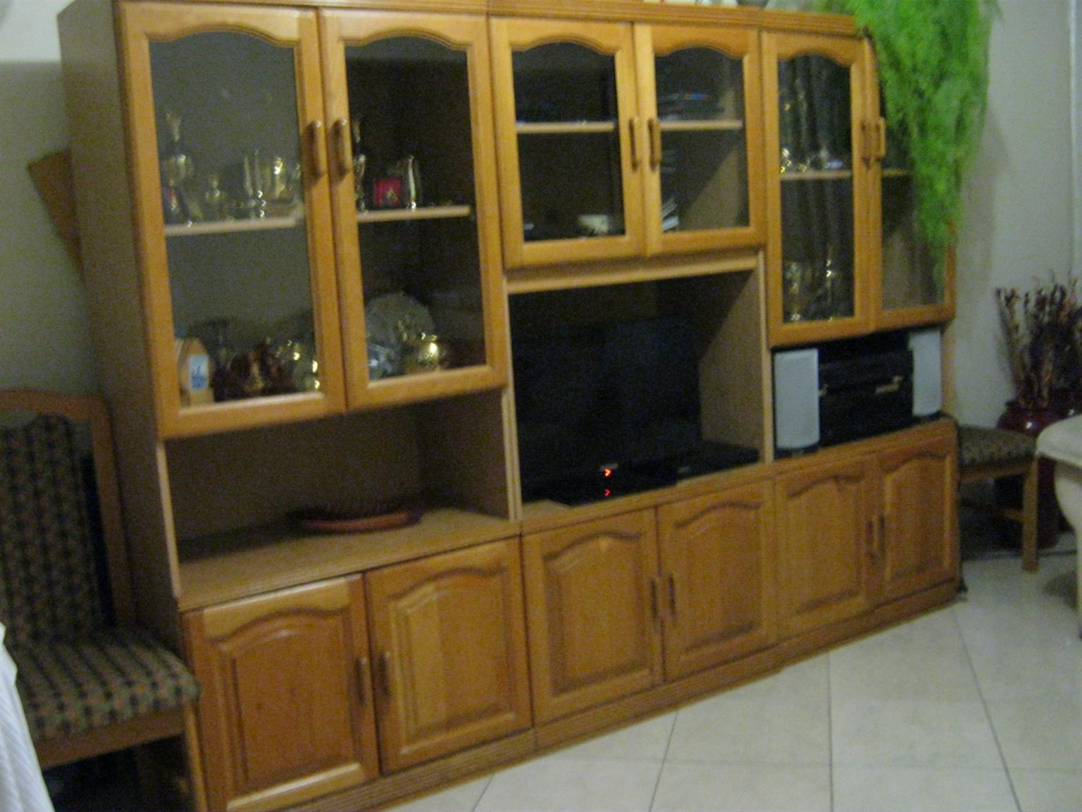wall unit in Household in Durban | Junk Mail