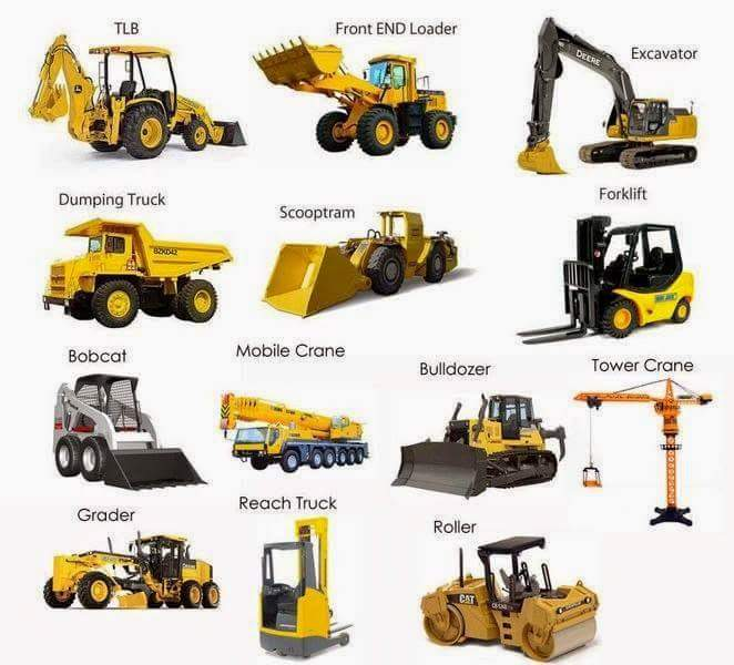 DUMPTRUCK, BOILER MAKING AND OTHER COURSES; + 27767246050 / + 27734511774/ + 27766711789