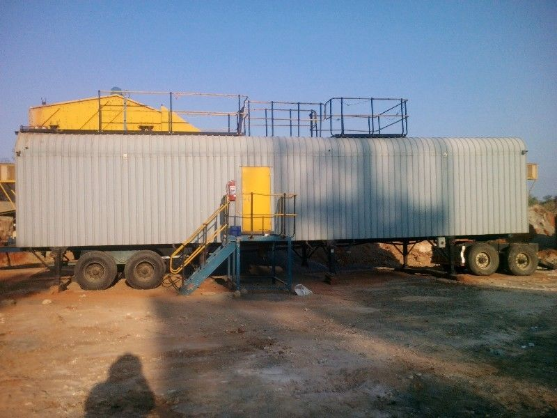 Flowsort twin for sale