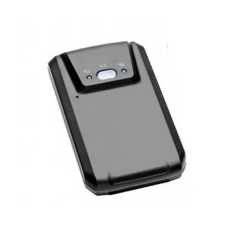 Tracking Devices from Spy Shop SA