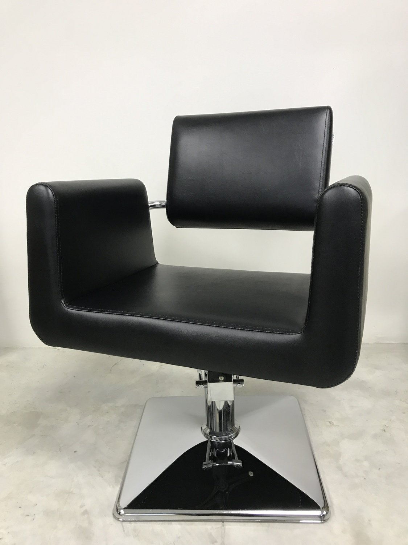 Savannah Styling Chair