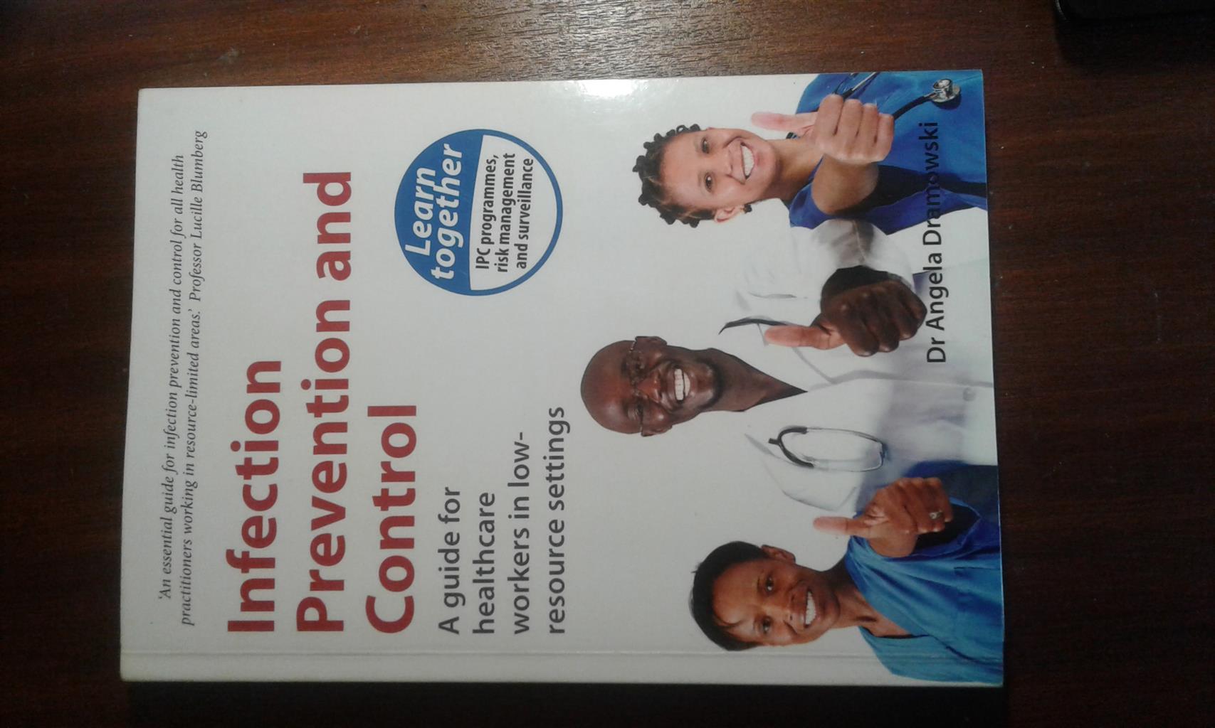 ODA / Medical Textbooks for sale