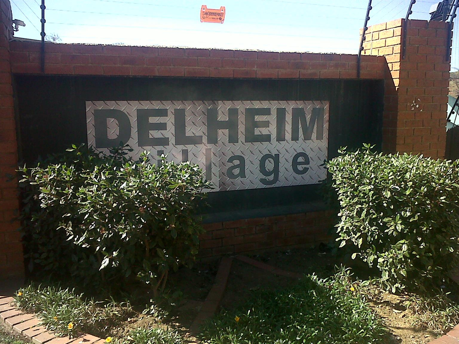 Spaceous well maintained Three Bedroom To Let Delheim Melville
