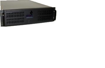 CSF650 3U E-ATX Energy Saving Rackmount