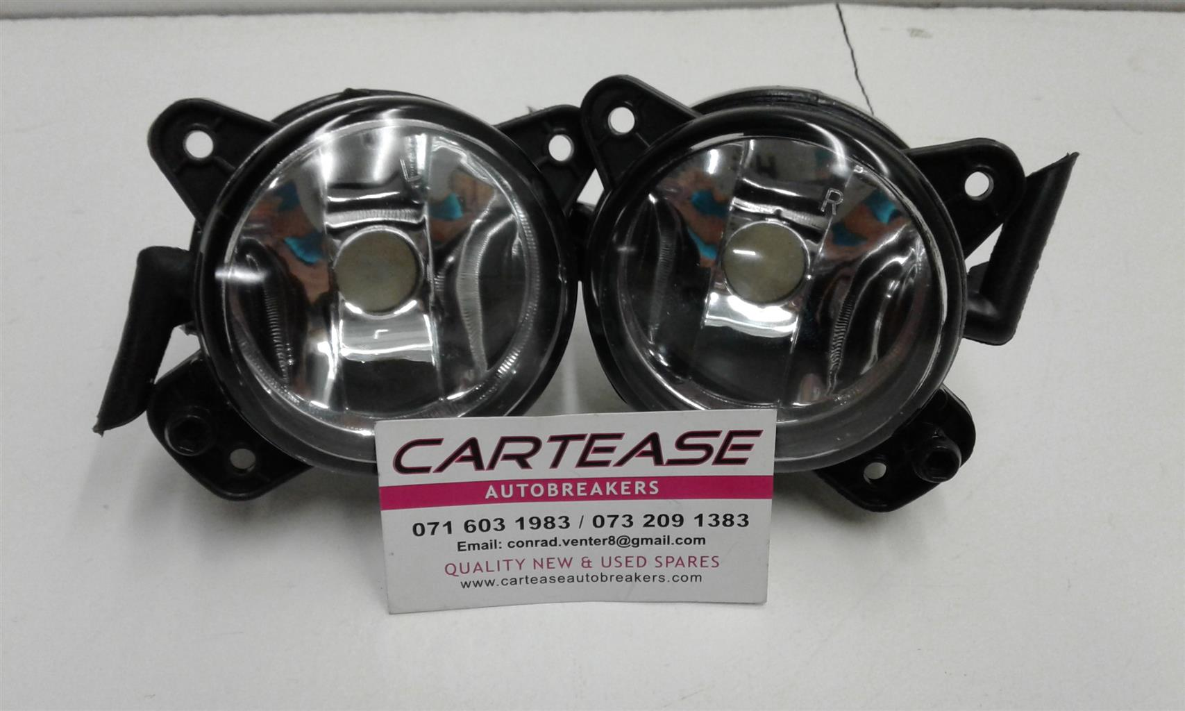 Cartease Auto Breakers
