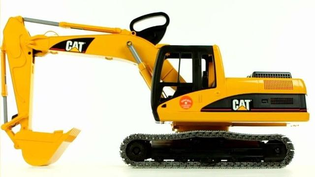 FRONT END LOADER,ROADROLLER TRAINING CALL 0727397991 OR WHATSAPP