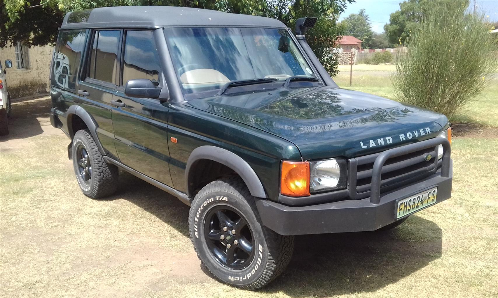 with land msrp news ratings landrover reviews for discovery sale rover