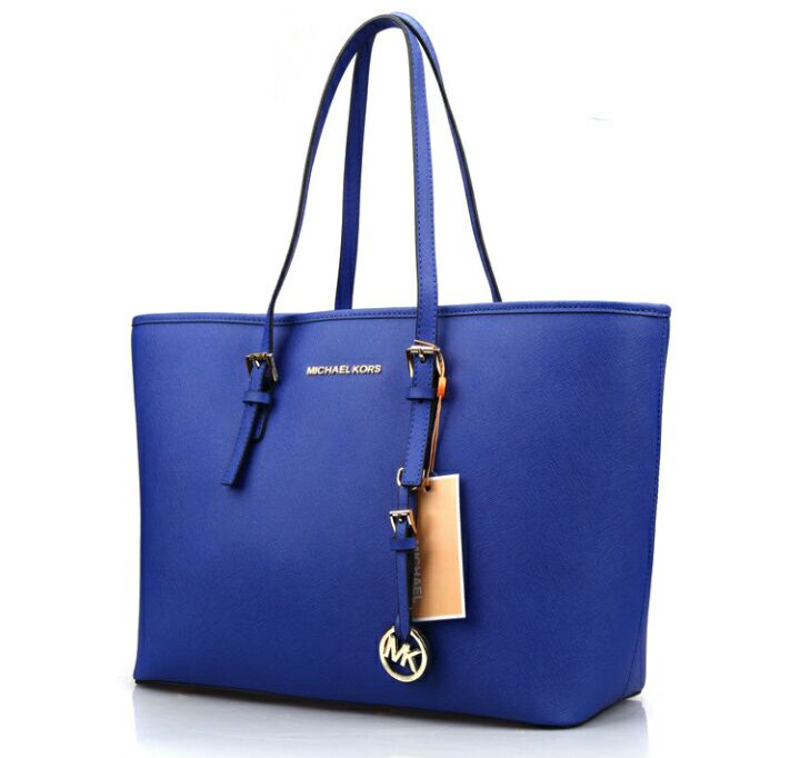 Wholesale Branded Handbags and watches