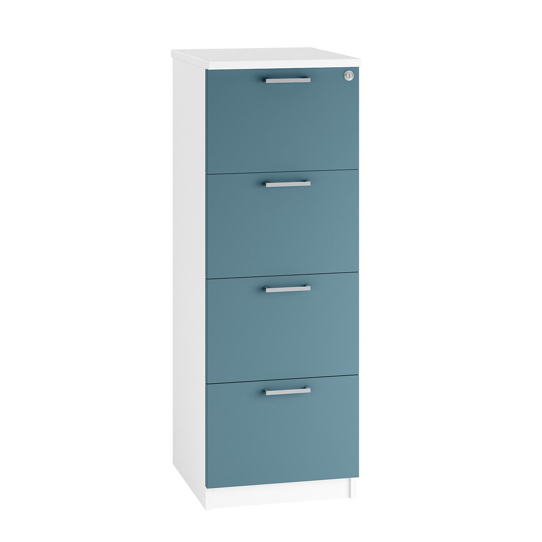 Mcbaisley 4 Door Filing Cabinet Junk Mail