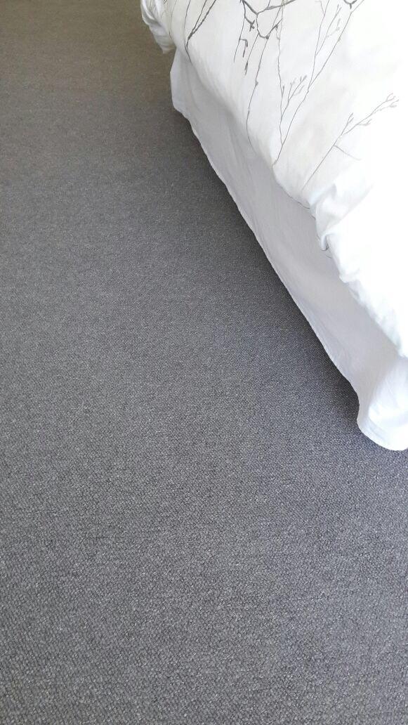 Carpet - 53 Metres