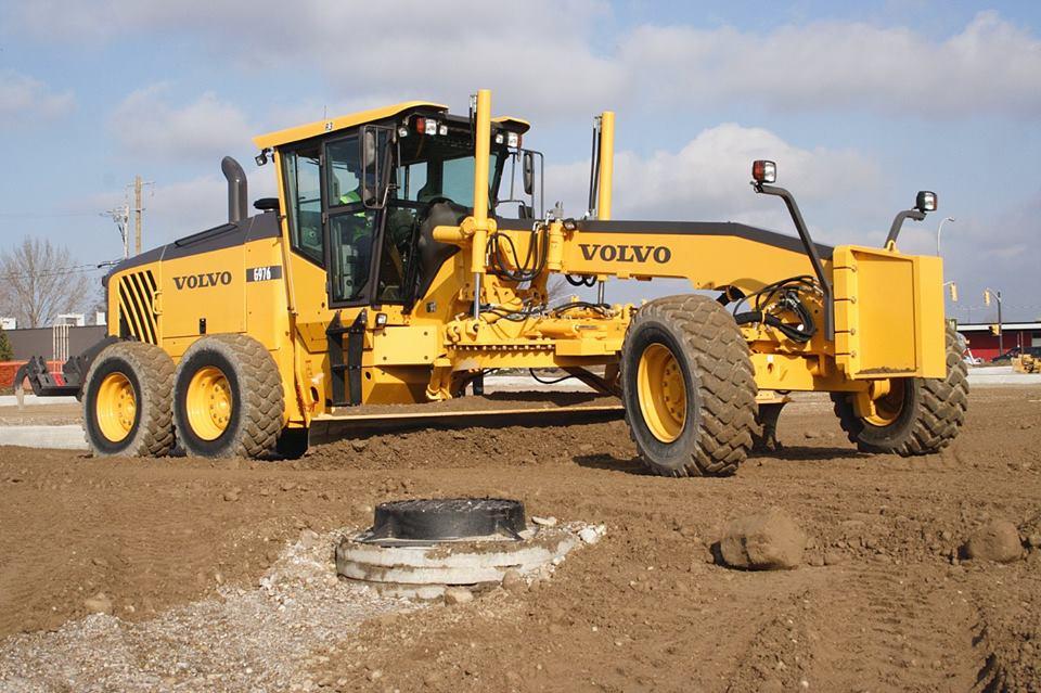 exacavtor training.dump truck training.tlb.machinery training.trade test. 0737689290.