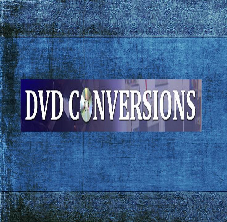 Convert vhs vhsc beta,16mm,8mm,Sony 8mm Hi 8 to dvd, lp & casette to cd