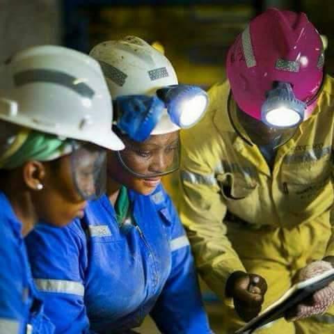 double corded welding,argon,co2 boiler making,steel,aluminium welding training college 0736731478