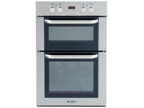 HOT DEAL - Elba double oven - BRAND NEW