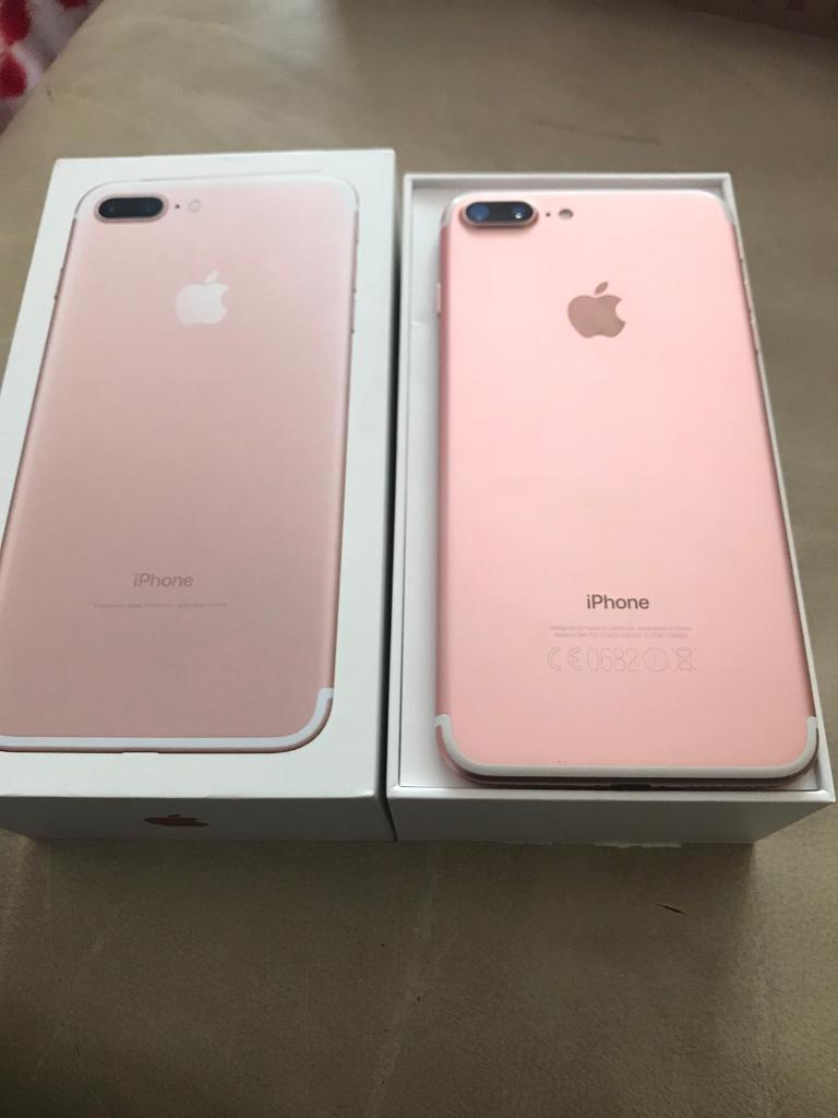 Iphone C Gb Review
