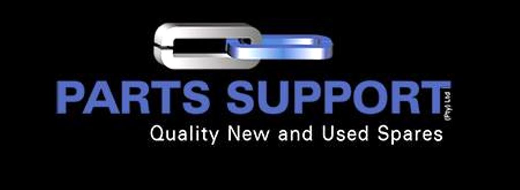 Find Parts Support (PTY) LTD's adverts listed on Junk Mail