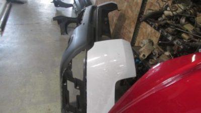 2015 Ranger rover sport rear bumper for sale