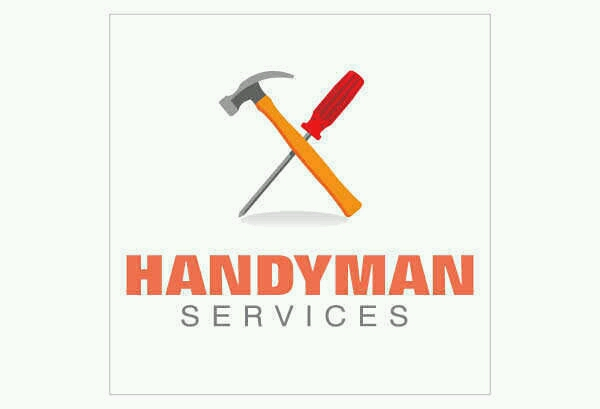 A1 HANDYMAN SERVICES AFFORDABLE RATES ALL AREAS 0734142556