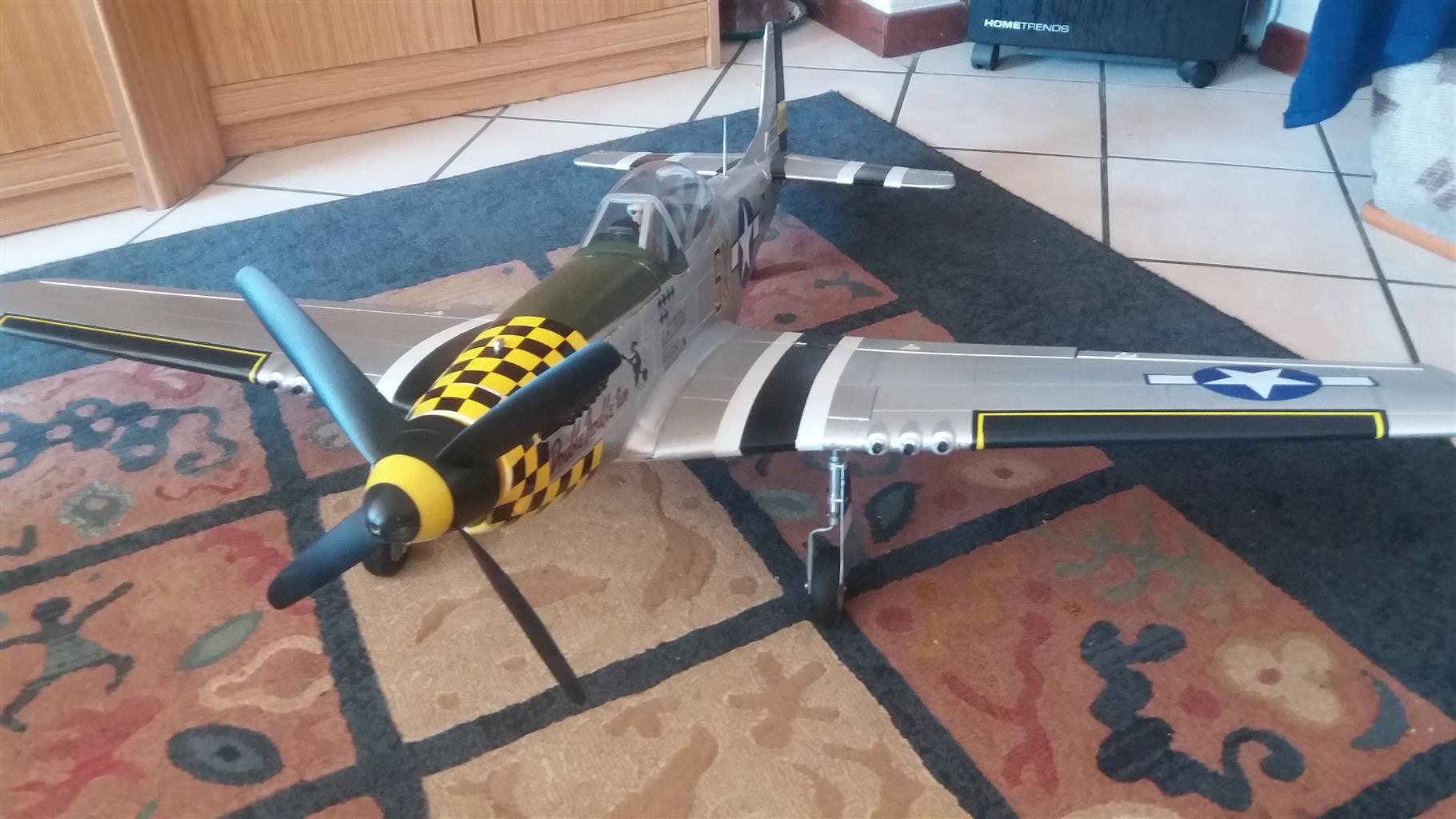 RC planes for sale   Junk Mail