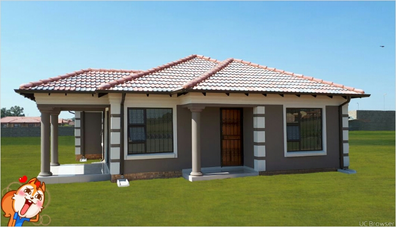 3 bedroom house in modderbee benoni