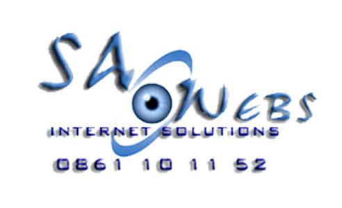 Free Design Of A Website