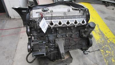 Mercedes M104 Engines for sale | Junk Mail