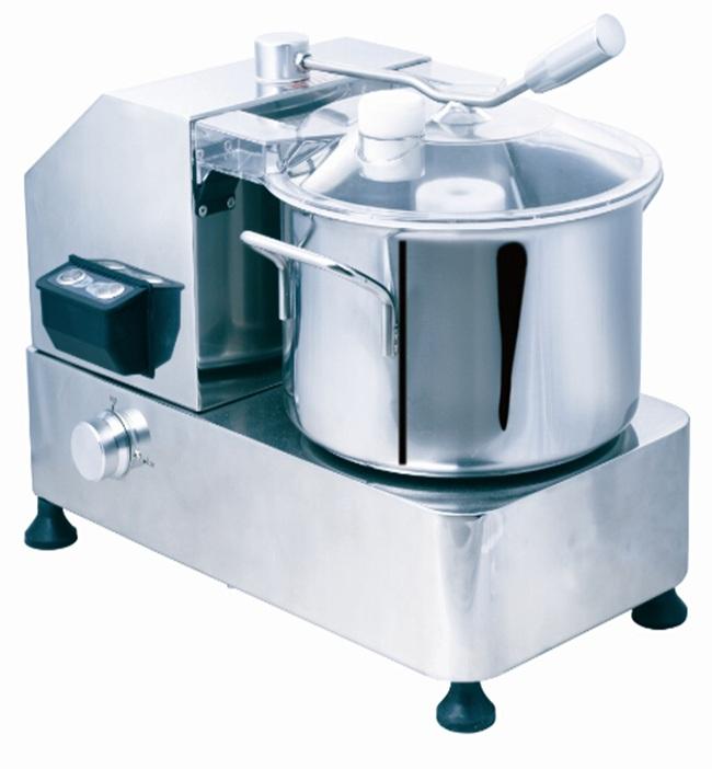 9 Liter Bowl Cutter