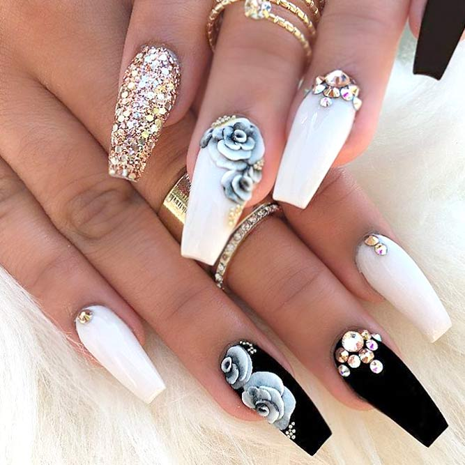 Artificial Nails Making And Removal Door To Door - Artificial Nails Making And Removal Door To Door Junk Mail