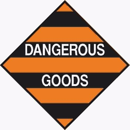 tower crane,dangerous goods,over head crane training center 0736731478