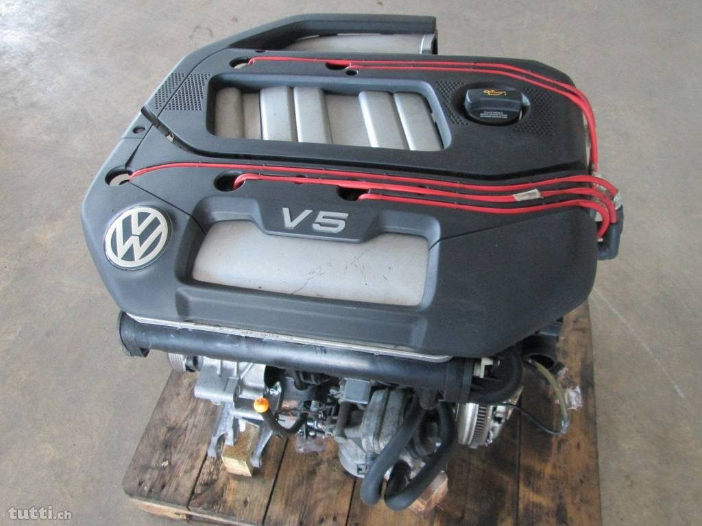 VW CAY 2.0 TDI/CJ2/CRB COMPLETE ENGINE SALE.