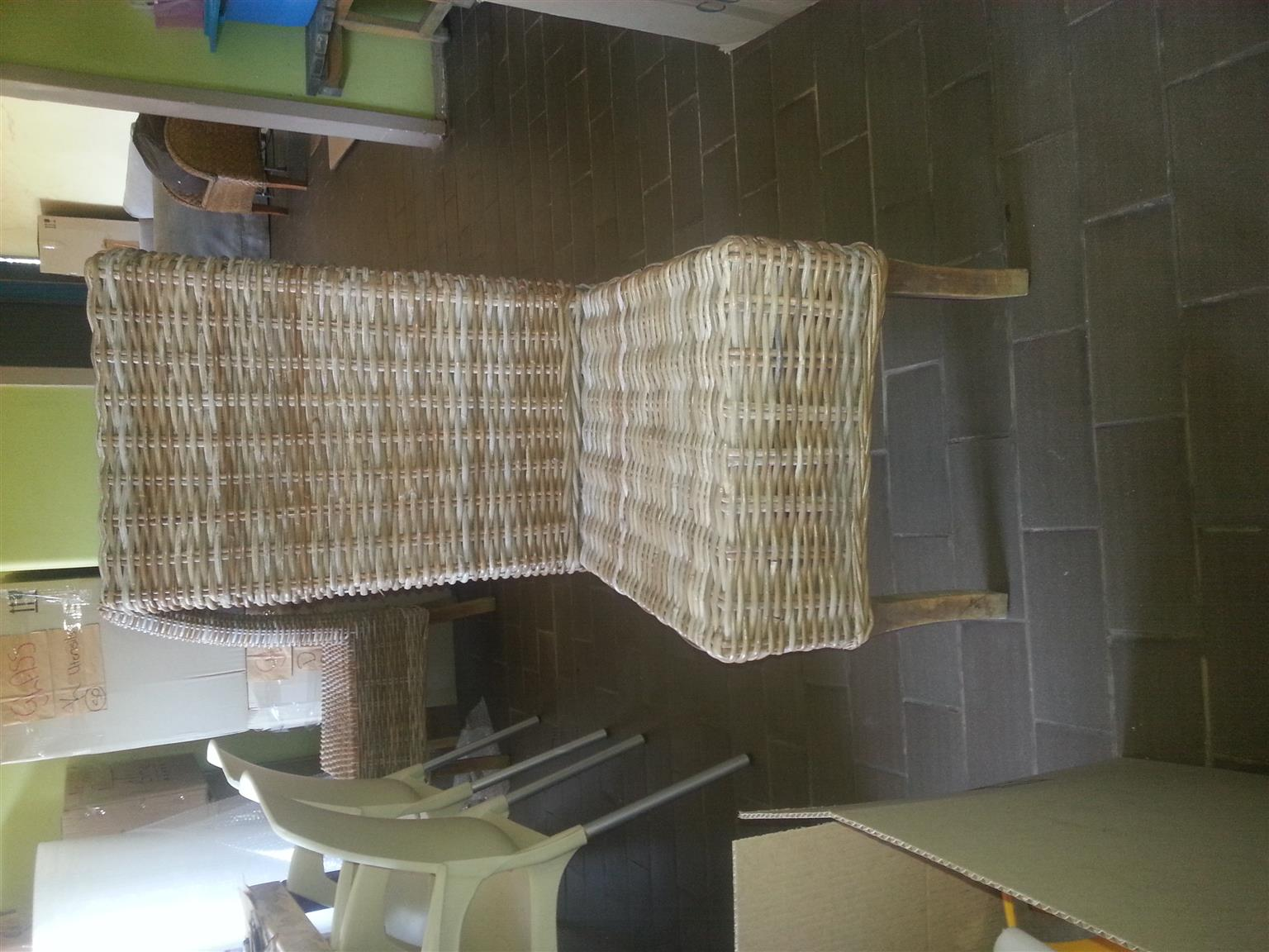 Diningroom chairs fore sale