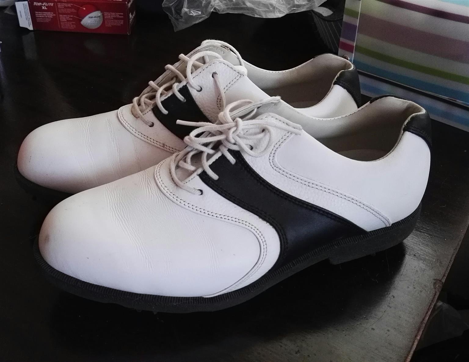 Foot joy ladies golf shoes