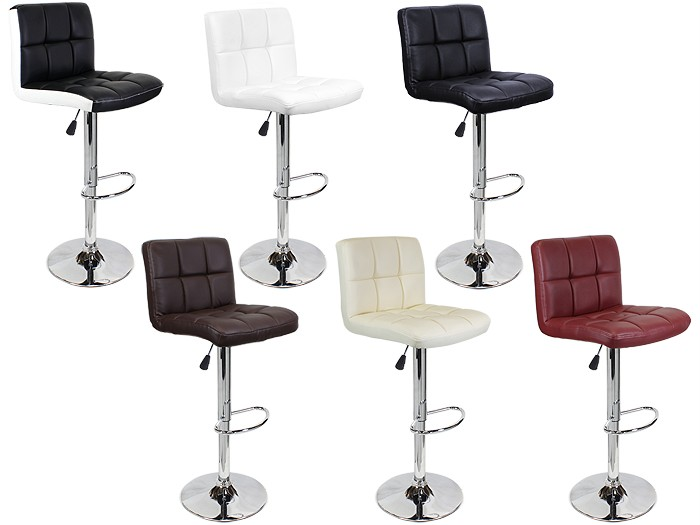 BARGAIN - BAR CHAIR / STOOLS BRAND NEW **Unassembled**