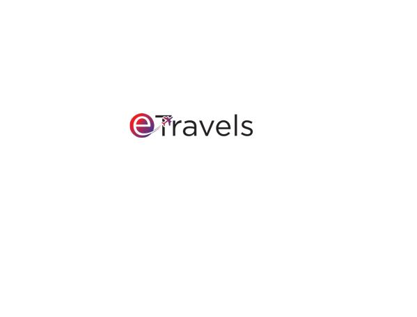eTravels