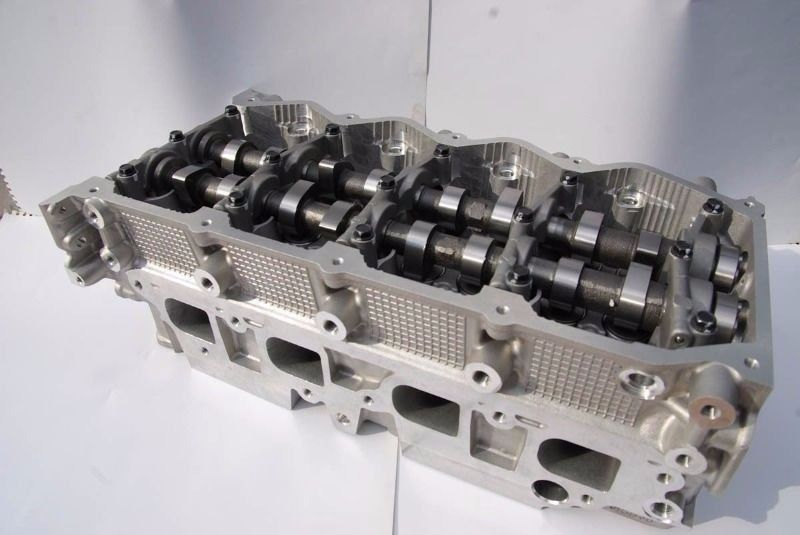 nissan in Rocker Covers and Cylinder Heads in Eastern Cape