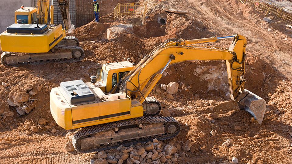 forklift training.tlb.excavator.machinery training. 0739075362. boilermaking artisan coursestraining.trade test#