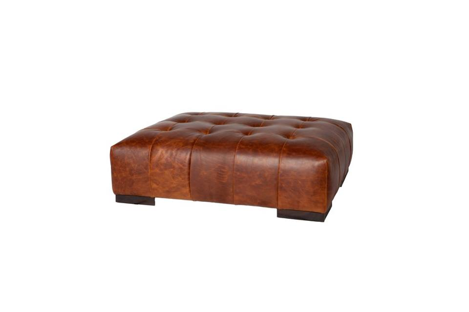 Furniture direct from factory at wholesale prices