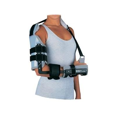 Humeral Stabilizing System DonJoy
