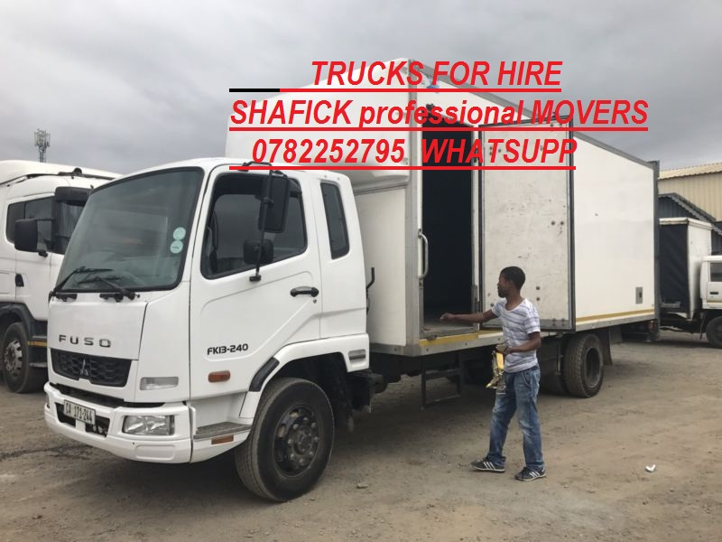 LOCALS AND LONG DISTANCE REMOVAL +27782252795 whatsapp.Douglasdale Emmarentia Ennerdale Fourways Greenside