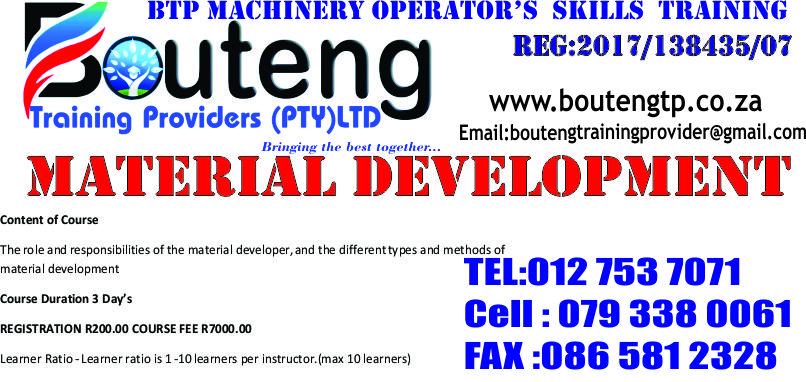 SKID STEER LOADER-BOBCAT 0793380061