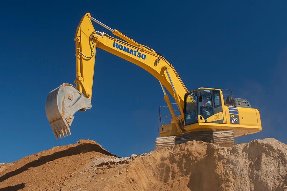 excavator,dump truck,mobile crane,fork lifting,tower crane training 0767590581