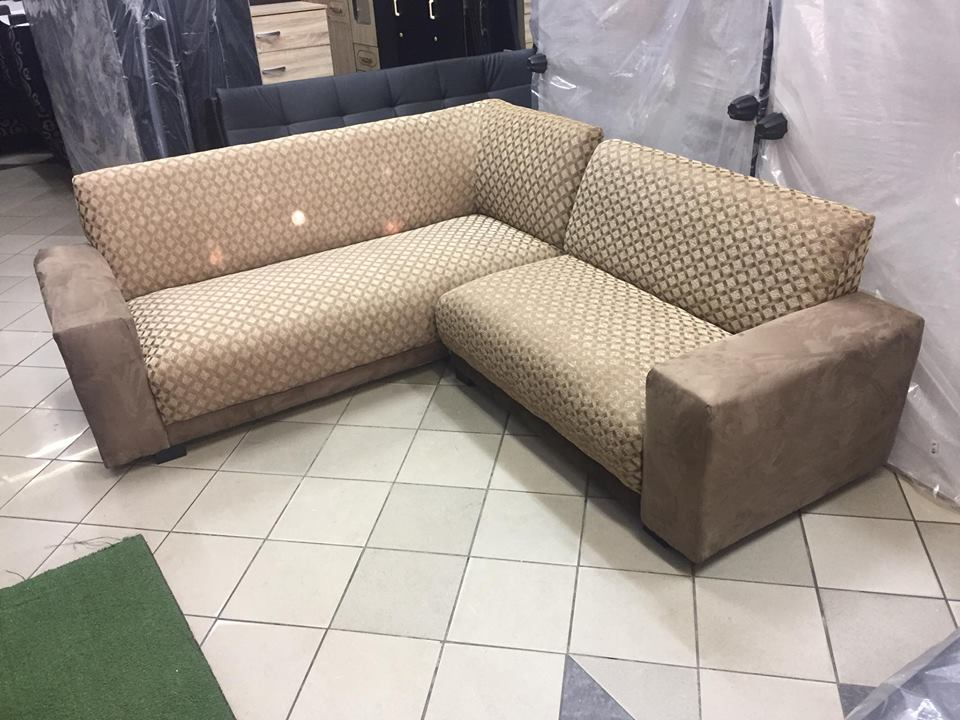 couch wooden sofas fabric reclining room center size large recliner l table sectional living sofa floor modern shaped with arm paintings couches corner silver area rug interior design of round