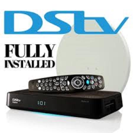 Dstv Installation Johannesburg , Residential & Commercial/Communal Systems